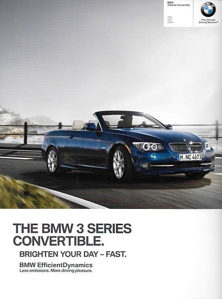 12bmw3convertible