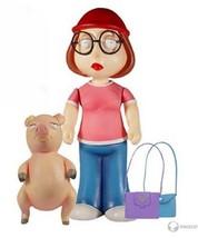 Family Guy Figures Series 2: Meg - $17.33