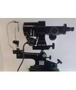 BAUSCH & LOMB  Keratometer Ophthalmometer 71-21-35  - $123.70