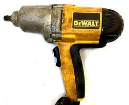 Dewalt Corded Hand Tools Dw292k
