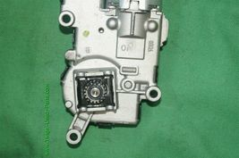 2001-2015 BMW Panoramic Sunroof Drive Motor Front Rear X3 X5 E61 E64 image 6