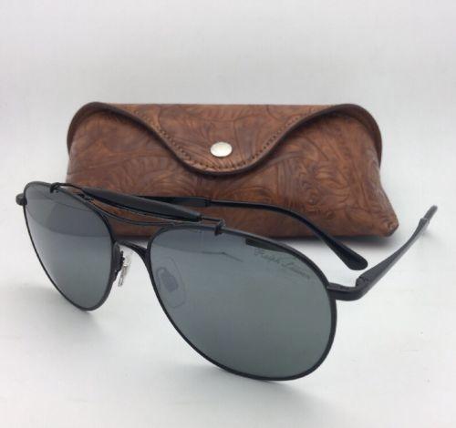 8f9e2488ea New RALPH LAUREN Sunglasses PH 3078-P and 35 similar items