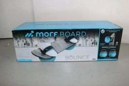 Morfboard Bounce Extension in Original Box Skateboard Trainer image 4