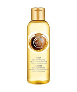 The Body Shop SHEA Beautifying Dry Oil for Body Face and Hair 3.3oz 100m... - $23.03