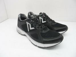 Vionic Women's Satima Active Sneaker Black Size 6.5M - $94.99