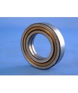 Steyr GJ 210 bearing (New) - $75.47