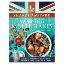 Sharpham Park Morning Multi Flakes 375g - $9.97