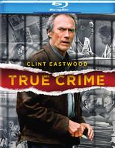True Crime (Blu-Ray)