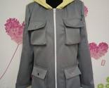 Rainbow six siege dominic brunsmeier bandit cosplay costume buy thumb155 crop