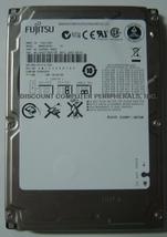 """NEW Toshiba MHW2040AC 40 GB 2.5"""" 9.5MM ide 44PIN Internal Hard Drive MHW2040AC"""