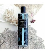 Nest Fragrances Ocean Mist & Coconut Water 3.4 Fluid Ounces Body Mist Spray - $44.95