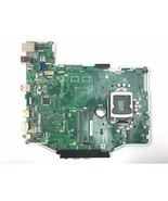 Dell 4075X Desktop Motherboard for OptiPlex 3240 All-In-One - $84.43