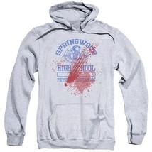 Classic vintage graphic tee hoodie for sale onlie tee store sweatshirt wbm637 afth 800x thumb200