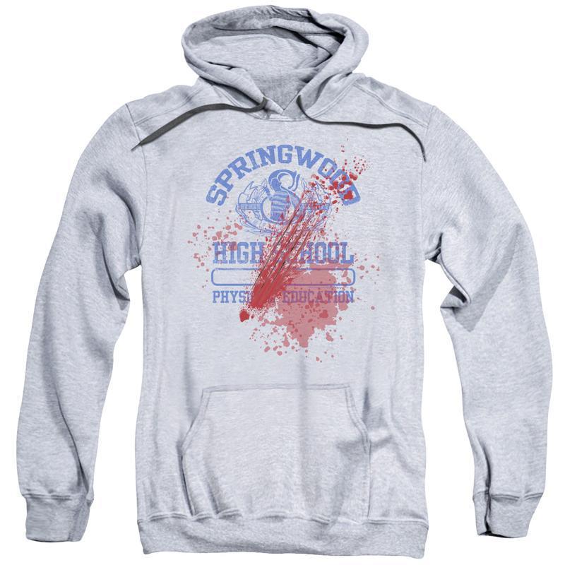 Or movie classic vintage graphic tee hoodie for sale onlie tee store sweatshirt wbm637 afth 800x