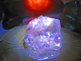 THROUGH BLACK FRI FREE AMETHYST ALIGNMENT CRYSTAL MAGICK W/ YOU WITCH Ca... - $100.00