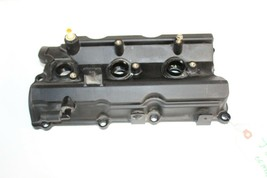 2006-2010 INFINITI M35 RIGHT PASSENGER SIDE ENGINE VALVE COVER J8837 - $97.99