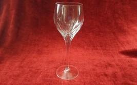 """Svend Jenson Empress 9 1/2"""" Water Goblet - $16.82"""