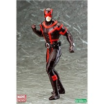 Kotobukiya Marvel Now!: Cyclops ArtFX+ Statue - $44.35