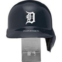 Detroit Tigers MLB Rawlings Full Size Cool Flo Baseball Helmet  - $60.66