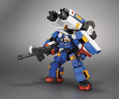 Nuevo Kotobukiya 1/144 Súper ROBOT WARS Og Srg-S 017 R-2 Funciona