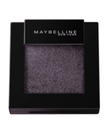 Maybelline Color Sensational Mono Shadow - Fard à Paupières  55 Rockstar - $5.45