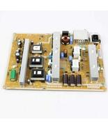 Samsung Television Replacement Part, BN44-00618A Power Supply PC Board, ... - $146.02