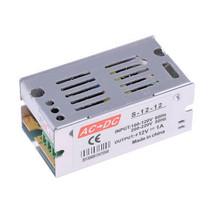 1-10A Lighting Transformer 12V High Quality Light Driver LED Strip Power... - $3.30