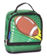 Variety of LUNCH BOXES for School (NWT) - $7.99