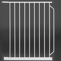 Carlson 24-Inch Extension For 0932PW or 0934PW Gate - $44.99