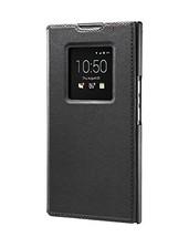BlackBerry Leather Smart Flip Case for BlackBerry PRIV - Retail Packagin... - $43.13