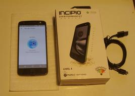 Awesome Swell Unlocked 32GB  Verizon Motorola Moto Z Droid & More !! - $189.99