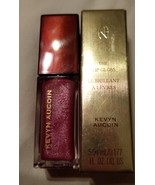 Kevyn Aucoin The Lipgloss HYDRAA New in Box - $10.93