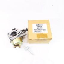 New OEM Stens 520-730 Carburetor Replaces 16100-ZH9-W21 - $50.00