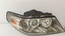 05-09 Saab 9/7X 9-7X 97x Xenon HID Headlight Head Light Lamp Matching Set L&R image 3