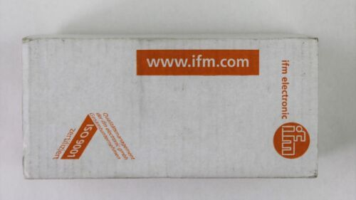 ifm Ultrasonic Diffuse Reflection 800mm UGT593