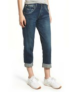 NWT CITIZENS OF HUMANITY EMERSON WHITAKER SLIM FIT BOYFRIEND ANKLE JEANS 26 - $142.49