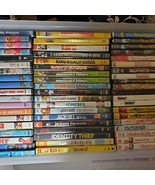 Comedy DVD Selection! CHOOSE TITLES See Description for Details DVD03 COM - $3.99+