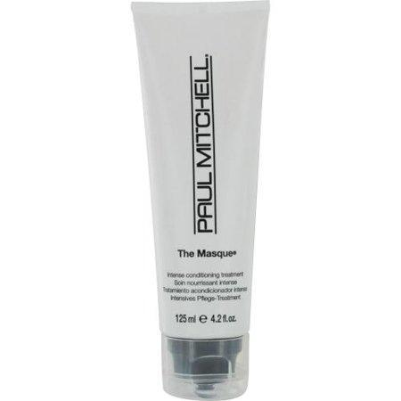 Paul Mitchell The Masque 4.2 Oz - $14.98