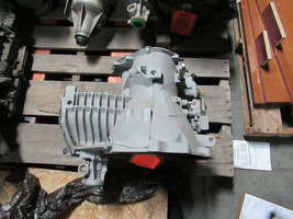 Mopar Chrysler Transaxle R4741746 Genuine OEM Reman 41TE 3.8L  - $643.49