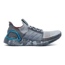 Star Wars x Adidas Ultraboost 19 (Millenium Falcon/ Grey Five,Two Cyan) ... - $239.99+