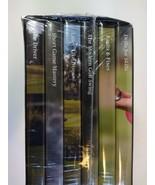 Martin Chuck Tour Striker Training Program Instructional 6 DVD Set NEW S... - $64.35