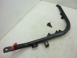 1986-2003 Kawasaki Voyager XII ZG1200 LOWER RIGHT SIDE FRAME RAIL ENGINE... - $15.09
