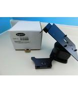 Ingenico SEN351009 Credit Card Mount Stand for Ingenico IPP 310/350/320 ... - $14.84