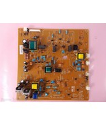 Samsung SYS-HiTEK SPH-7916 Millet HVPS Power Board for CLX-3175FN Laser ... - $14.84