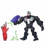 Marvel Figure sample item