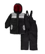 NWT iXtreme 2 Pc Snow Suit Sz 18 Mo - $38.99