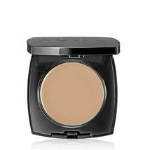 Avon True Colour Flawless CREAM-TO-POWDER Foundation Compact 9g / Natural Beige - $21.95