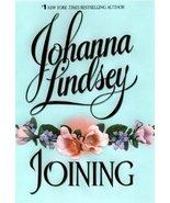 Joining Lindsey, Johanna - $6.26