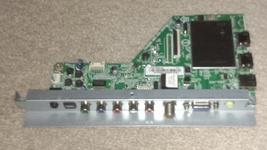 Insignia 756TXECB01K004 Main Board for NS-40D510NA15 715G6689-M01-000-004K - $59.99