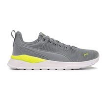 Puma Shoes Anzarun Lite, 37112810 - $172.00